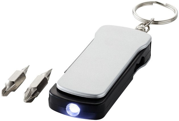 Maxx 6-Function Key Lights