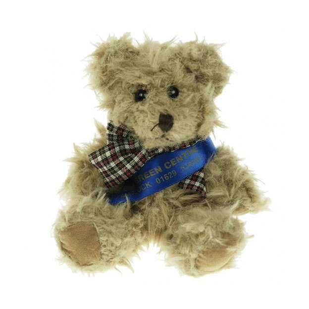 Windsor Sash Bears