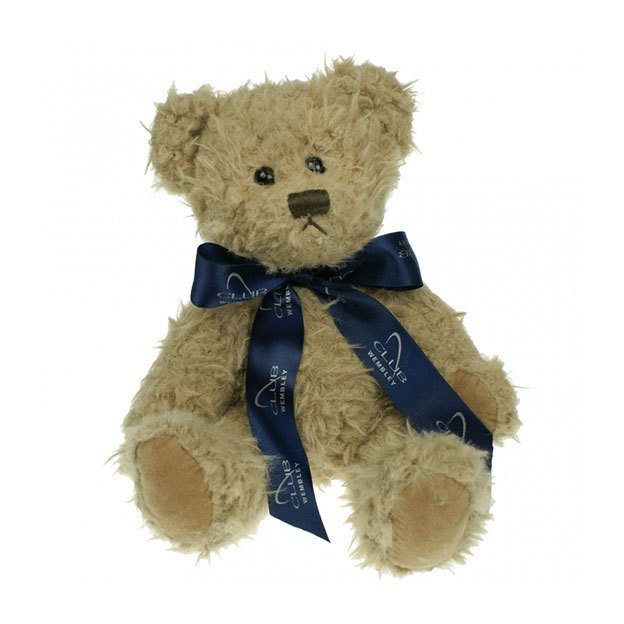Windsor 25cm Bears
