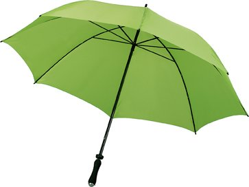 Sports and Golf Umbrellas