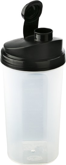700ml Protein Shakers