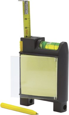 2m Tape Measures With A Spirit Level