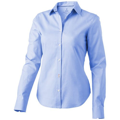 Vaillant Ladies Shirts