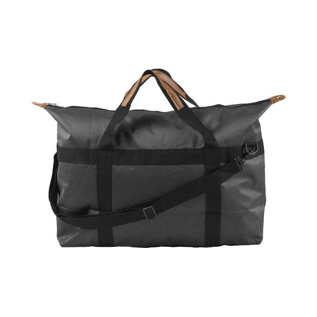 Large Polyester Sports Weekend Bags