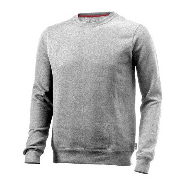 Toss Crew Neck sweaters