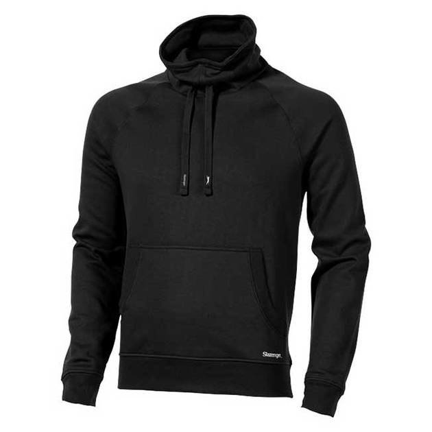 Racket Mens Sweaters