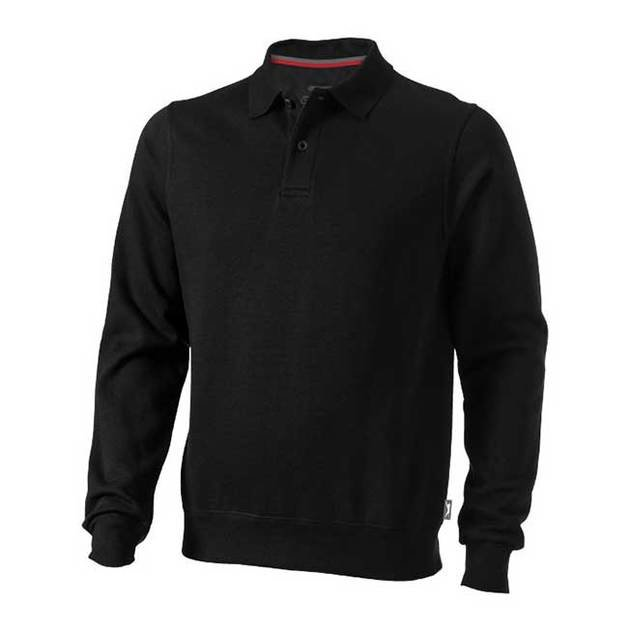 Referee Unisex Polo Sweaters