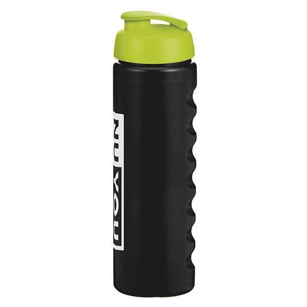 Baseline Plus 750ml Finger Grip Bottles