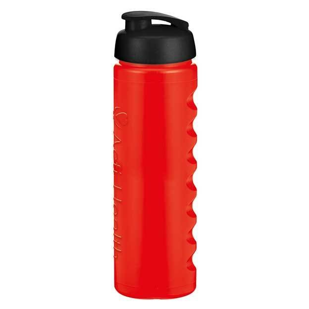 750ml Baseline Plus Relief Grip Bottles