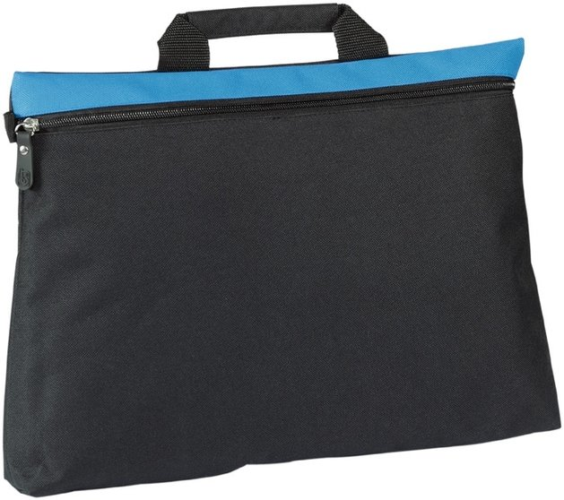 Deal Document Bags