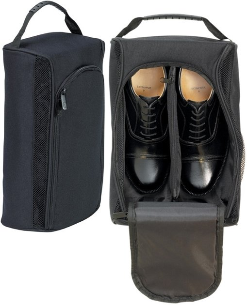 Riverhead Shoe Bags