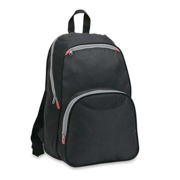 Ronda Pocket Backpacks