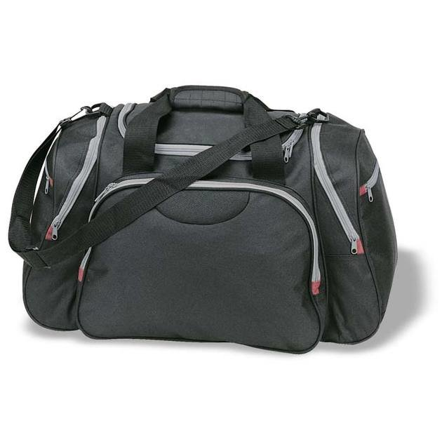 Ronda Sports Travel Bags