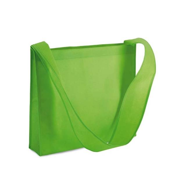 Keneth Shopping Bags