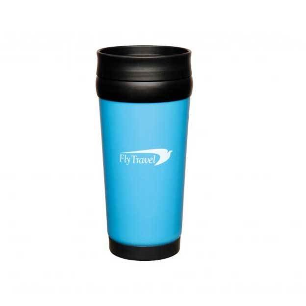 Robusta ColourCoat Travel Mugs