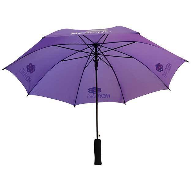 Budget Walking Umbrellas