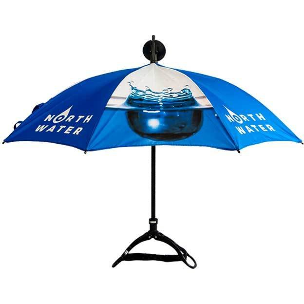 Seat Stick Umbrellas
