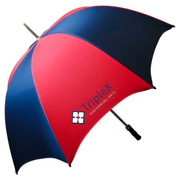 Bedford Medium Umbrellas