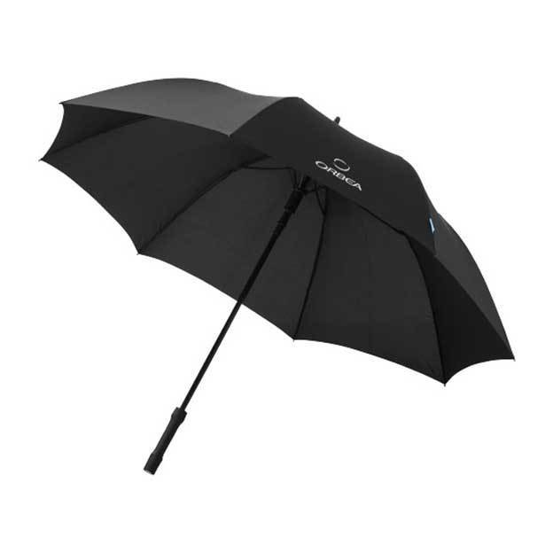 A8 Umbrella with LED Lights 27inch
