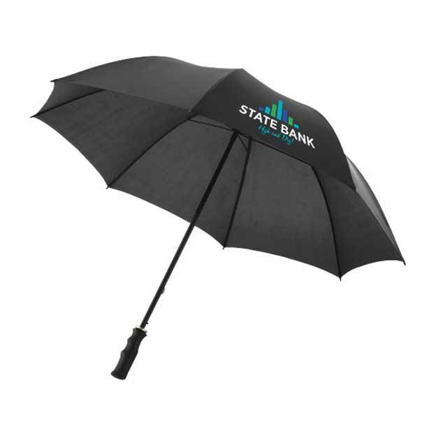Automatic Umbrellas 23inch
