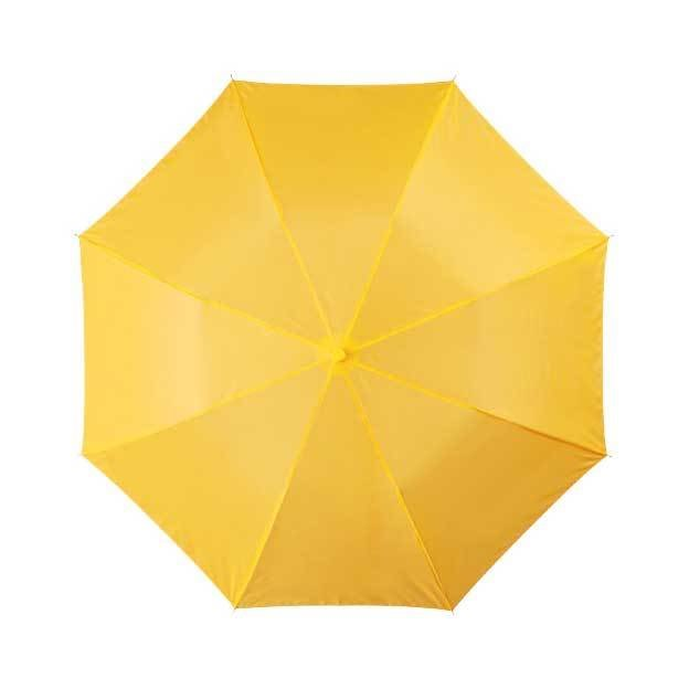 Oho 20inch Foldable Umbrellas