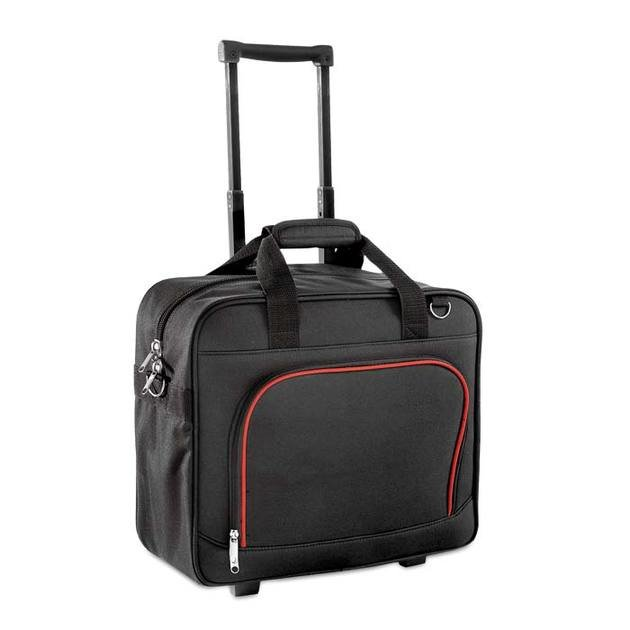 Meeting Business Trolley Bags