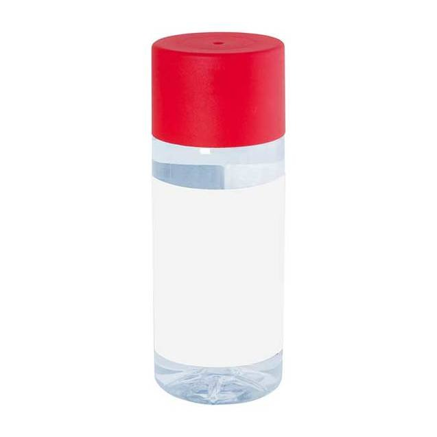 300ml Chap'leau Mineral Water Bottles