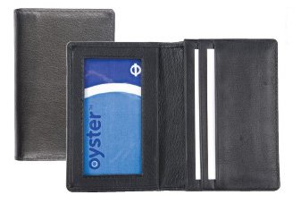 Oyster Card Wallets T2