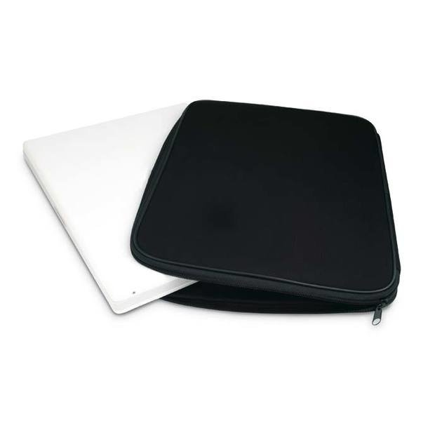 Neopad Laptop Pouches