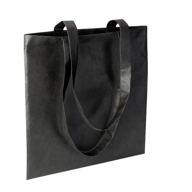 Totecolor Shopping Bags