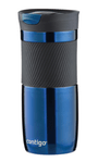 Contigo Byron Travel Mugs