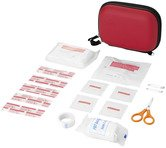 First Aid Kits 16-Piece