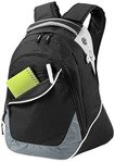 Dothan Laptop Backpacks 15inch