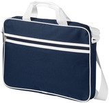 Knoxville Laptop Conference Bags 15.6inch