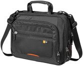 Checkpoint-friendly Laptop Cases 14inch