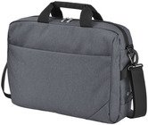 Navigator Laptop Conference Bags 14inch