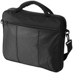 Dash Laptop Conference Bags 15.4inch