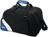 Slazenger Wembley gym Bags