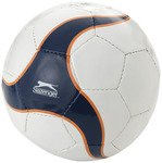 Slazenger 32-Panel Footballs
