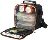 Bergen Cooler Lunch Packs