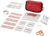 First Aid Kits 20-Piece