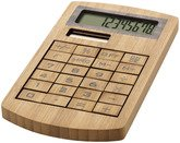 Eugene Calculators