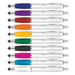 Contour Digital Touch Ballpens