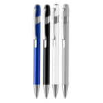 Clifton Ballpens