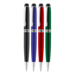 Churchill Ballpens