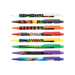 Supersaver Foto Ballpens