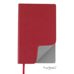 Pierre Cardin Fashion Notebooks