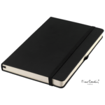 Pierre Cardin Exclusive Notebooks