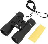 Binoculars With 10x42 Magnification