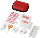 First Aid Kits With 16-Pieces